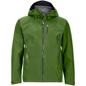 Marmot Speed Light Jacket Men alpine green